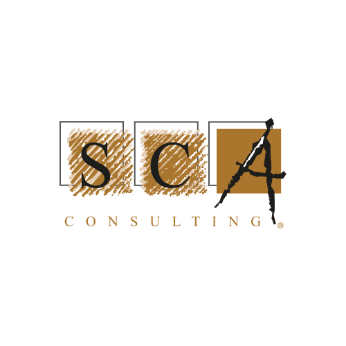 sca consulting