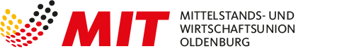 MIT Landesverband Oldenburg